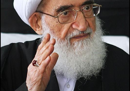 سلام بر مهاجران فی سبیل الله